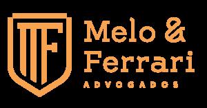 Melo e Ferrari